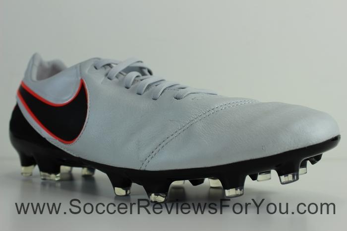 Nike Tiempo Legacy 2 (13)
