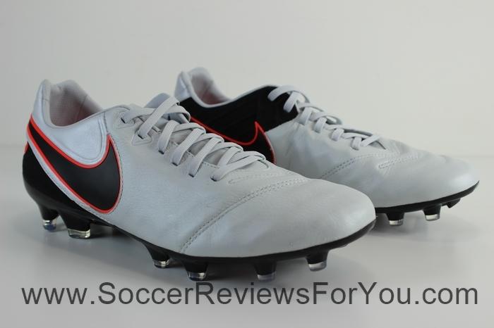 Nike Tiempo Legacy 2 (2)