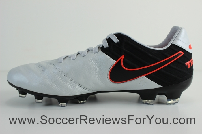 6debc7a6d2ba Nike Tiempo Legacy 2 Review - Soccer Reviews For You