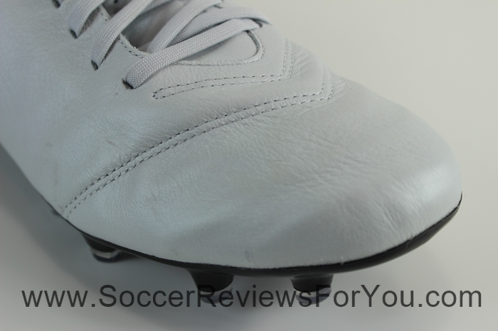 Nike Tiempo Legacy 2 (5)
