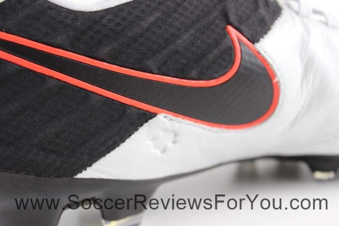 Nike Tiempo Legacy 2 (9)