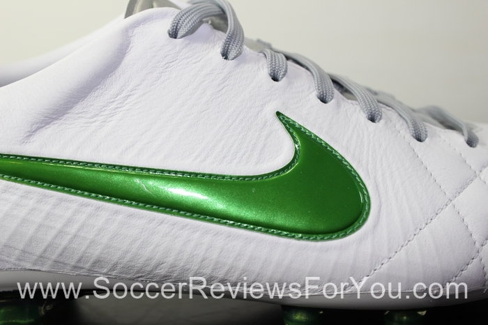 Nike Tiempo Legend 4 Elite Soccer/Football Boots