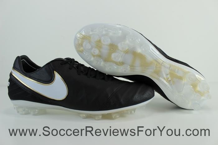 Nike Tiempo Legend 6 AG (1)