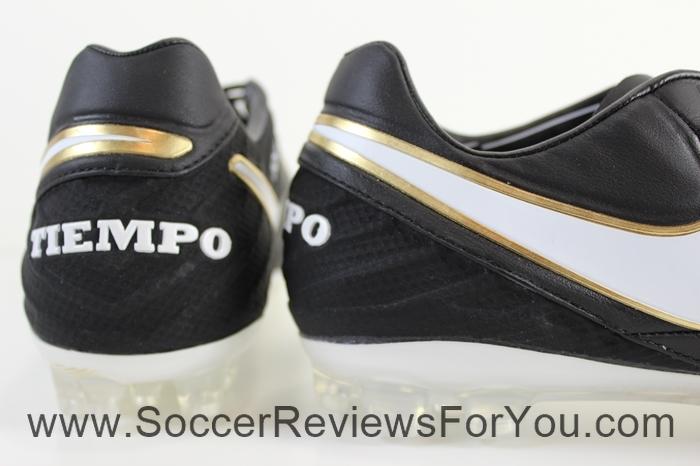 Nike Tiempo Legend 6 AG (10)