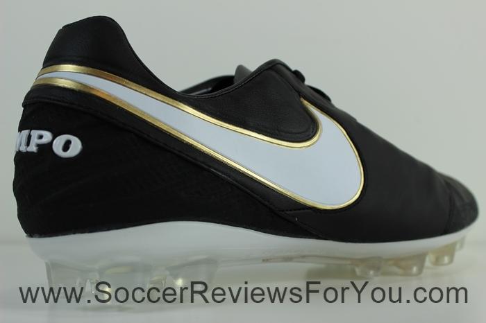 Nike Tiempo Legend 6 AG (11)