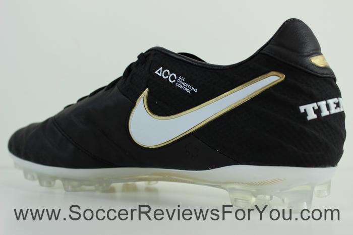 Nike Tiempo Legend 6 AG (12)