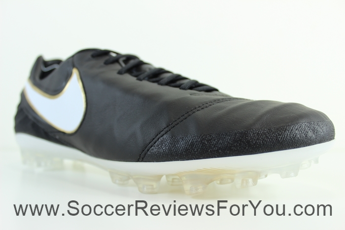 Nike Tiempo Legend 6 AG (13)