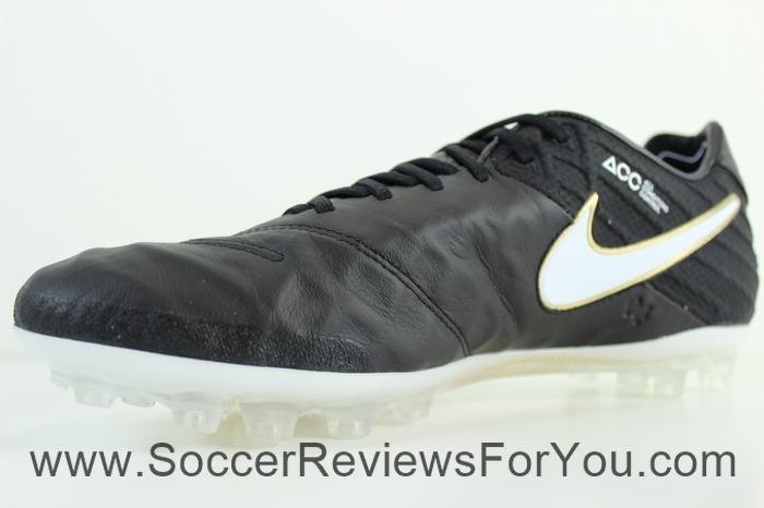 Nike Tiempo Legend 6 AG (14)