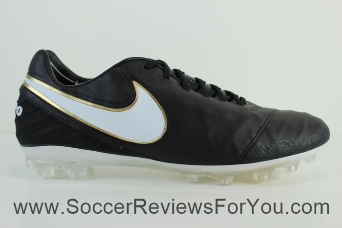 Nike Tiempo Legend 6 AG (3)