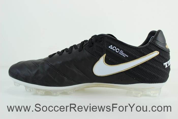 Nike Tiempo Legend 6 AG (4)