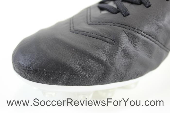 Nike Tiempo Legend 6 AG (6)