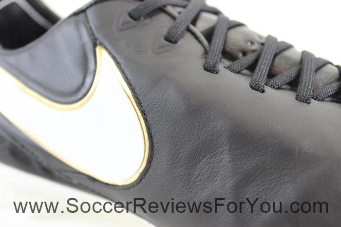 Nike Tiempo Legend 6 AG (8)