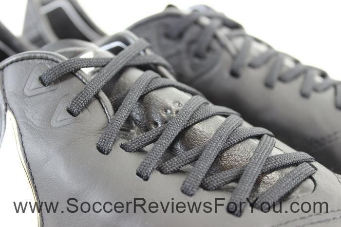 Nike Tiempo Legend 6 AG (9)