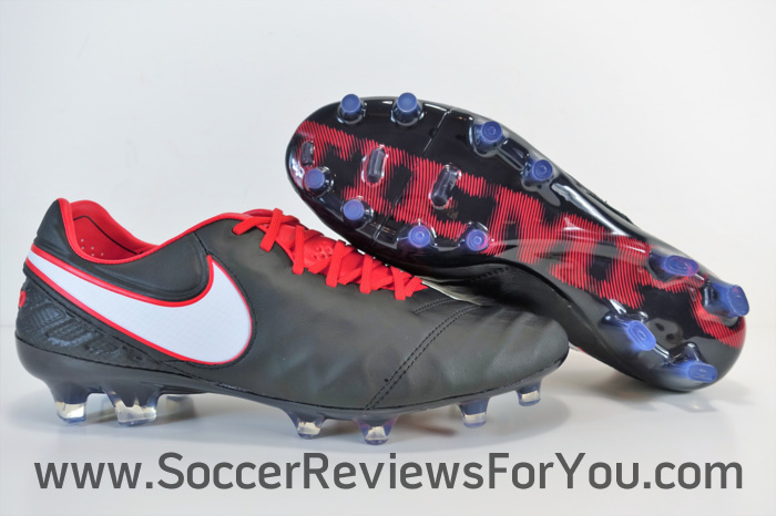Football Boots17