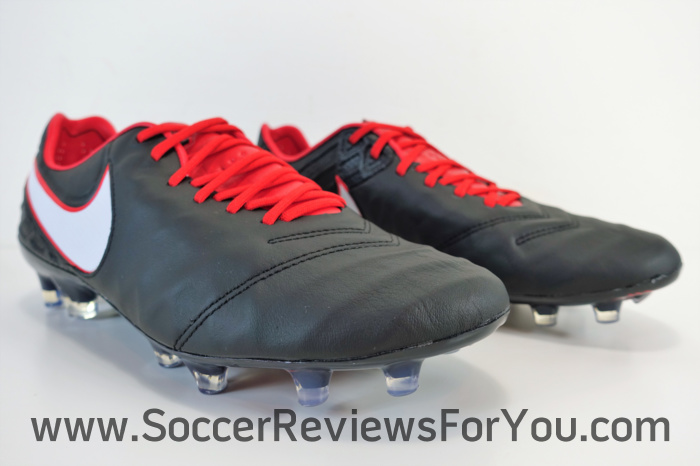 Football Boots18