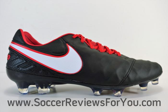 Football Boots19