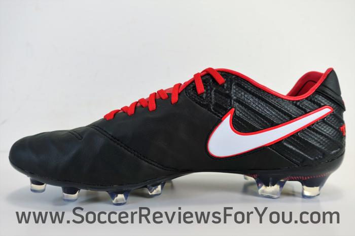 Football Boots20