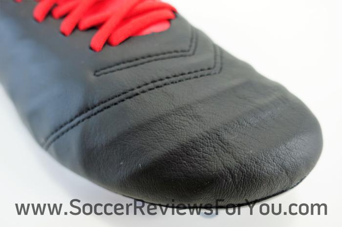 Football Boots21