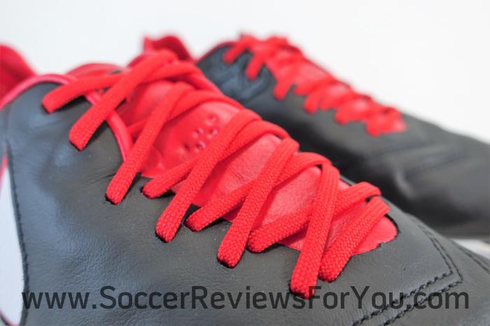 Football Boots22