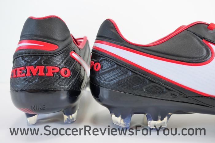 Football Boots24