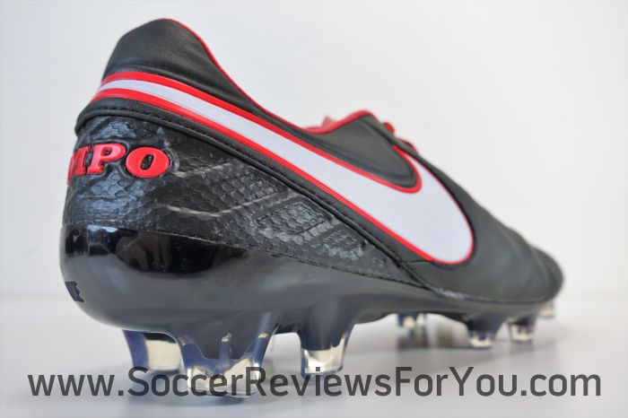 Football Boots25