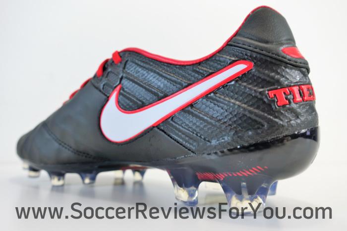 Football Boots26