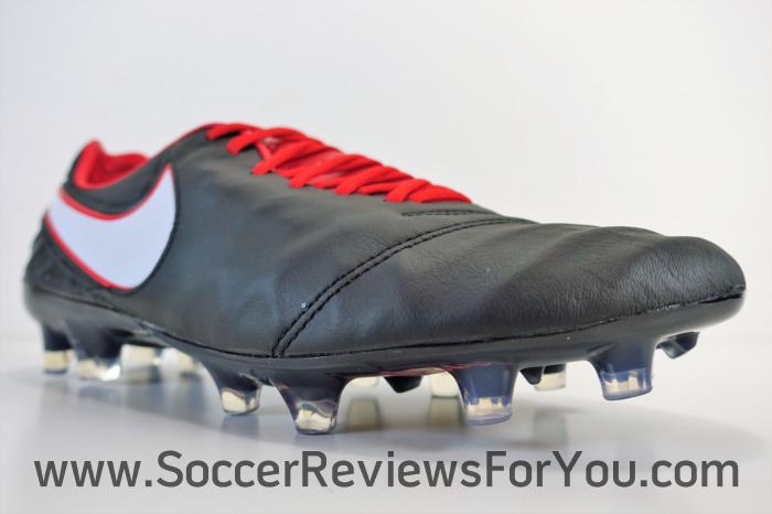 Football Boots27
