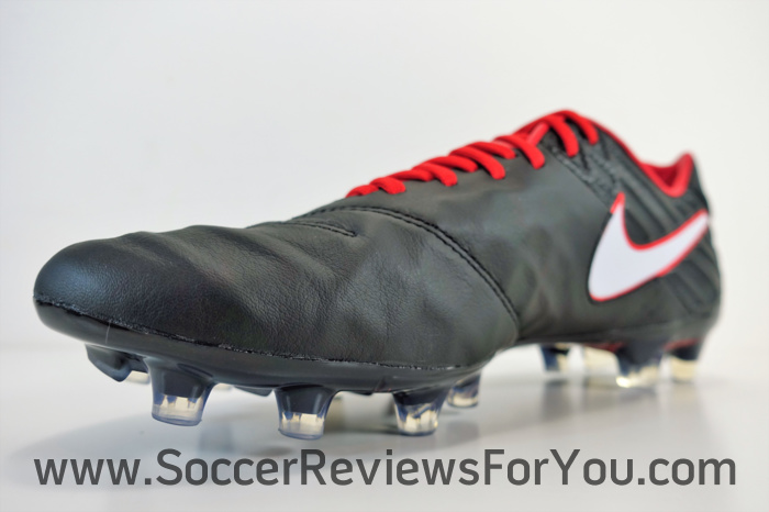 Football Boots28