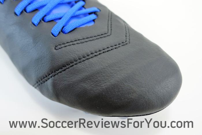 Football Boots5
