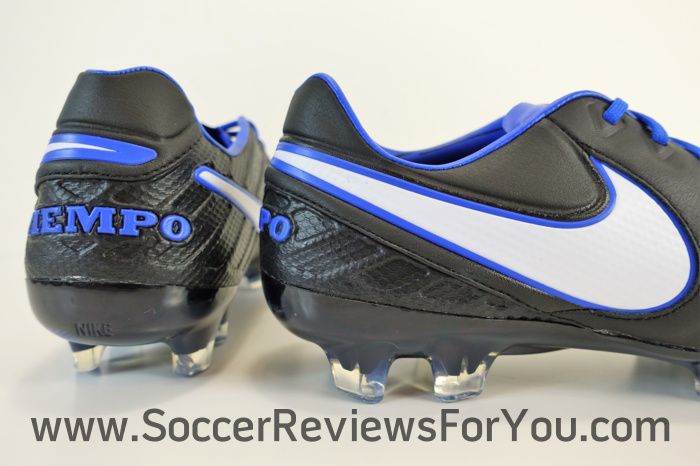 Football Boots7