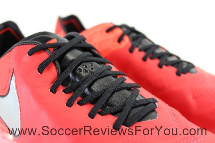 Nike Tiempo Legend 5 Crimson (10)
