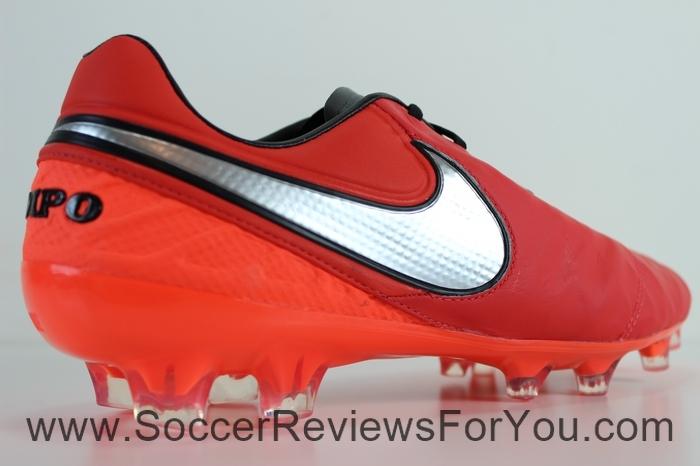 Nike Tiempo Legend 5 Crimson (12)