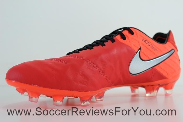 Nike Tiempo Legend 5 Crimson (15)