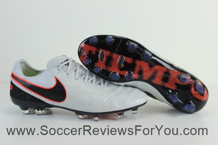 Nike Tiempo Legend 6 (1)