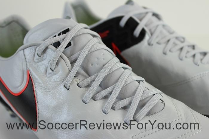 Nike Tiempo Legend 6 (10)