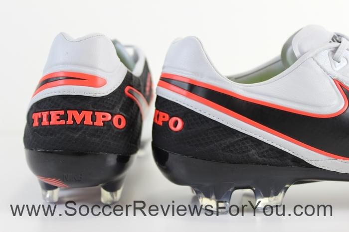 Nike Tiempo Legend 6 (11)