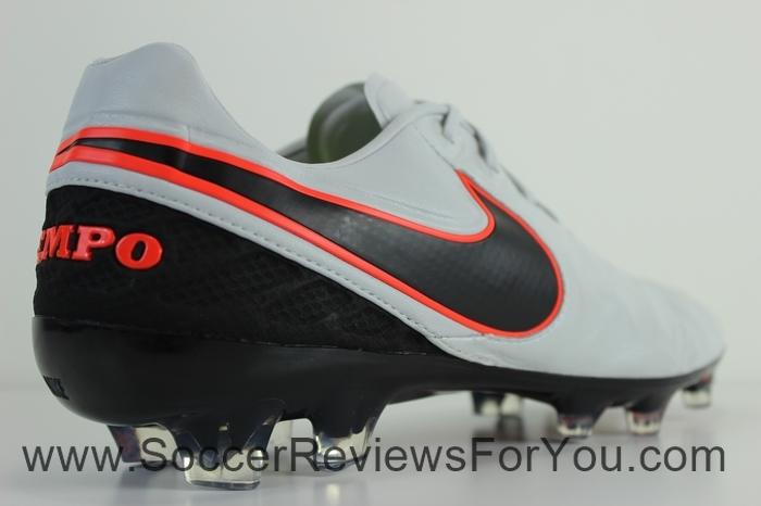 Nike Tiempo Legend 6 (12)