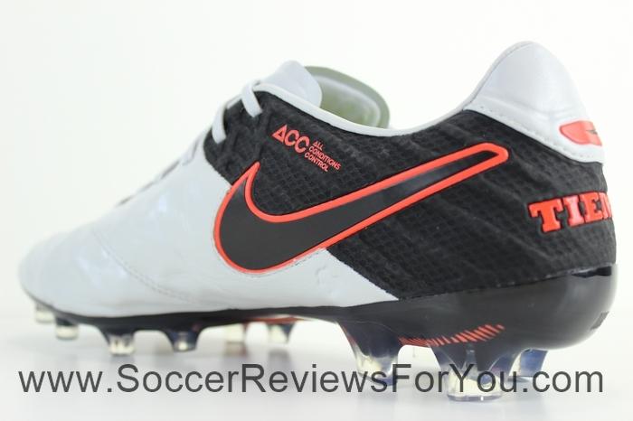 Nike Tiempo Legend 6 (13)