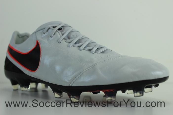 Nike Tiempo Legend 6 (14)