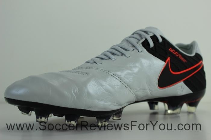 Nike Tiempo Legend 6 (15)