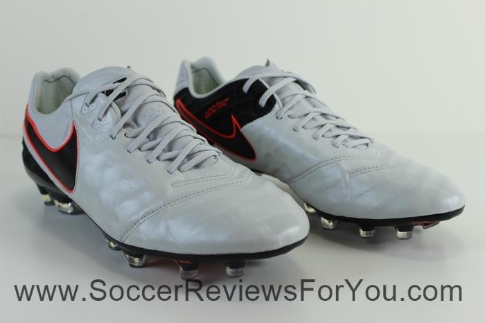 Nike Tiempo Legend 6 (2)