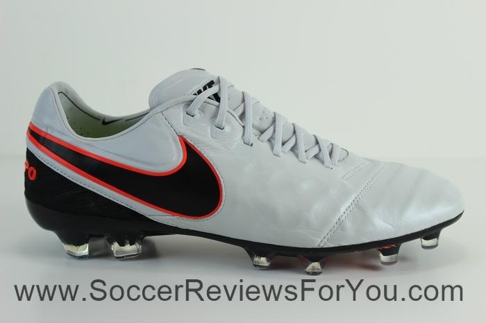 Nike Tiempo Legend 6 (3)