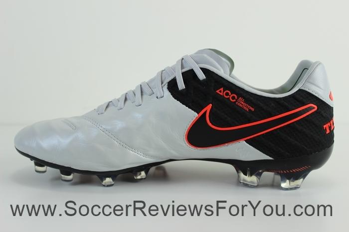 Nike Tiempo Legend 6 (4)