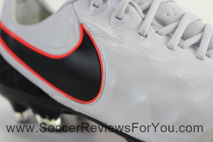 Nike Tiempo Legend 6 (7)