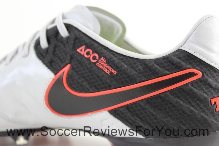 Nike Tiempo Legend 6 (9)