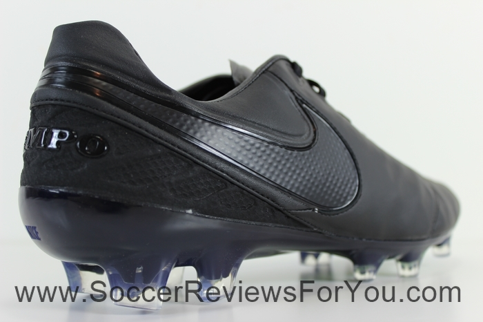 4a6cc6c36 Nike Tiempo Legend 6 Review - Soccer Reviews For You