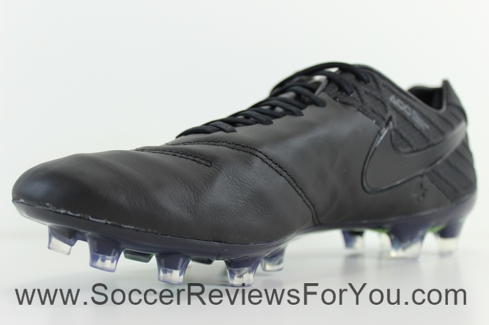 Nike Tiempo Legend 6 Academy Pack (14)