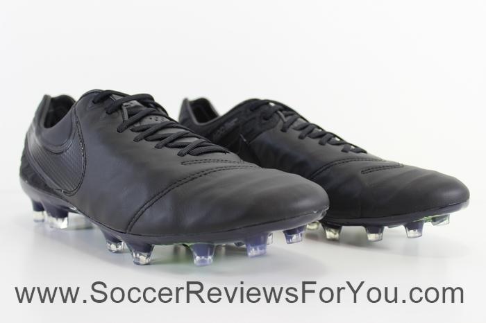 Nike Tiempo Legend 6 Academy Pack (2)