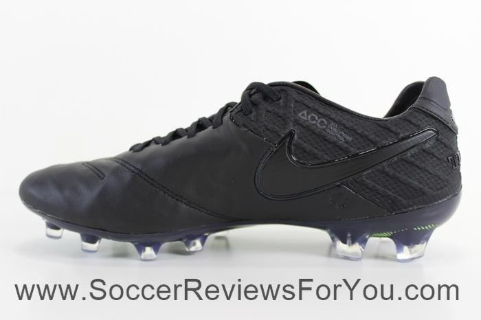 Nike Tiempo Legend 6 Academy Pack (4)