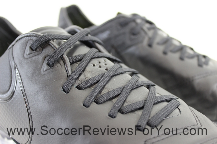 Nike Tiempo Legend 6 Academy Pack (7)
